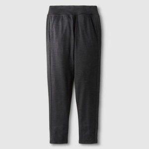 Champion B9052 Girls Jogger Pants